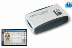 4-Amedtec-PC-EKG