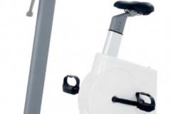 5-Amedtec-Fahrradergometer