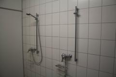 6-Duschen