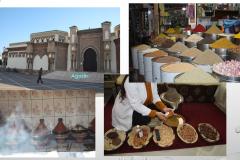 Tajine in Agadir