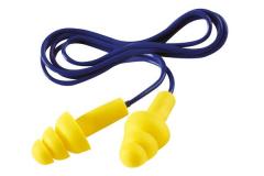 Gehörschutzstöpsel - wieder verwendbar