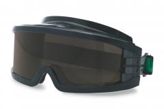 Schweißerbrille - Vollschutz