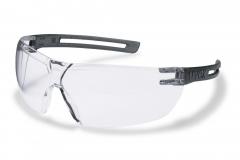 Universalbrille klar