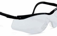 Universalbrille